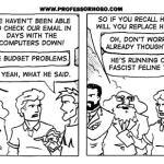comic-2008-07-05.jpg