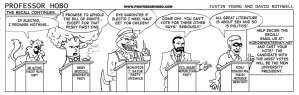 comic-2008-07-06.jpg