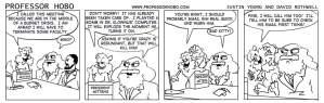 comic-2008-07-10.jpg