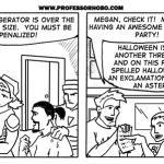 comic-2008-07-11.jpg