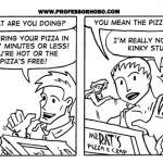 comic-2008-07-21.jpg