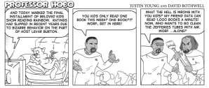 comic-2009-09-01.jpg