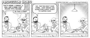 comic-2009-09-02.jpg