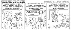 comic-2009-10-09.jpg