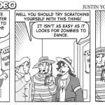 comic-2009-10-29.jpg