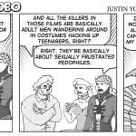 comic-2009-10-31.jpg