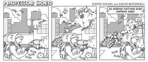 comic-2009-11-02.jpg