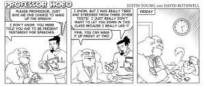 comic-2009-11-06.jpg