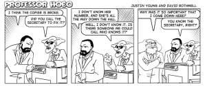 comic-2009-11-16.jpg