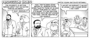 comic-2009-11-18.jpg