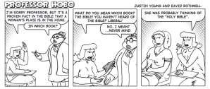 comic-2009-11-20.jpg