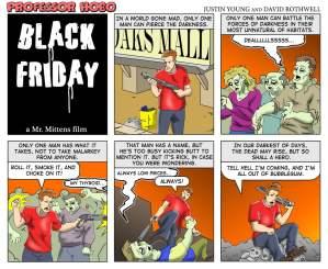 comic-2009-11-27.jpg