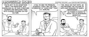 comic-2009-12-11.jpg