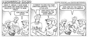 comic-2009-12-28.jpg