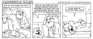 comic-2010-01-01.jpg