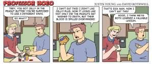 comic-2010-01-29.jpg