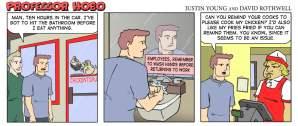 comic-2010-03-10.jpg