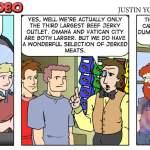 comic-2010-03-12.jpg