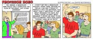 comic-2010-03-22.jpg