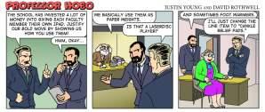 comic-2010-04-07.jpg
