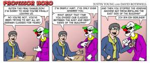 comic-2010-04-26.jpg