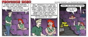 comic-2010-04-30.jpg