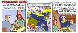 comic-2010-05-12.jpg