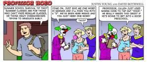 comic-2010-05-26.jpg