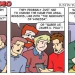 comic-2010-06-18.jpg