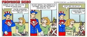 comic-2010-07-02.jpg