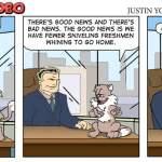 comic-2010-07-19.jpg