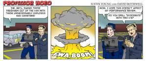 comic-2010-07-23.jpg