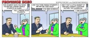 comic-2010-08-20.jpg
