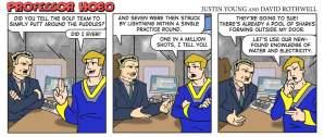 comic-2010-08-27.jpg
