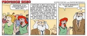 comic-2010-09-06.jpg