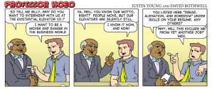 comic-2010-09-27.jpg