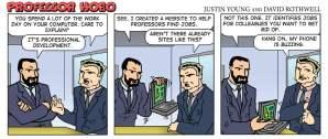 comic-2010-11-01.jpg