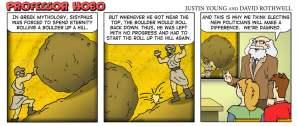 comic-2010-11-03.jpg