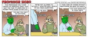 comic-2010-11-12.jpg