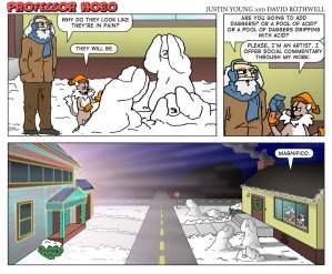 comic-2010-12-01.jpg
