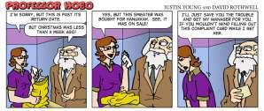 comic-2010-12-29.jpg