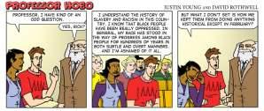comic-2011-02-02.jpg