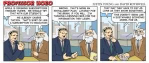 comic-2011-02-16.jpg