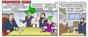 comic-2011-02-18.jpg