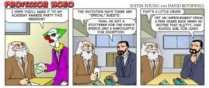 comic-2011-02-23.jpg