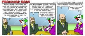 comic-2011-03-04.jpg