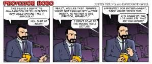 comic-2011-03-18.jpg