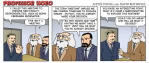 comic-2011-03-25.jpg