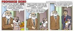 comic-2011-04-08.jpg