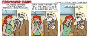 comic-2011-04-11.jpg